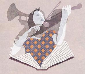 Le Monde des Livres