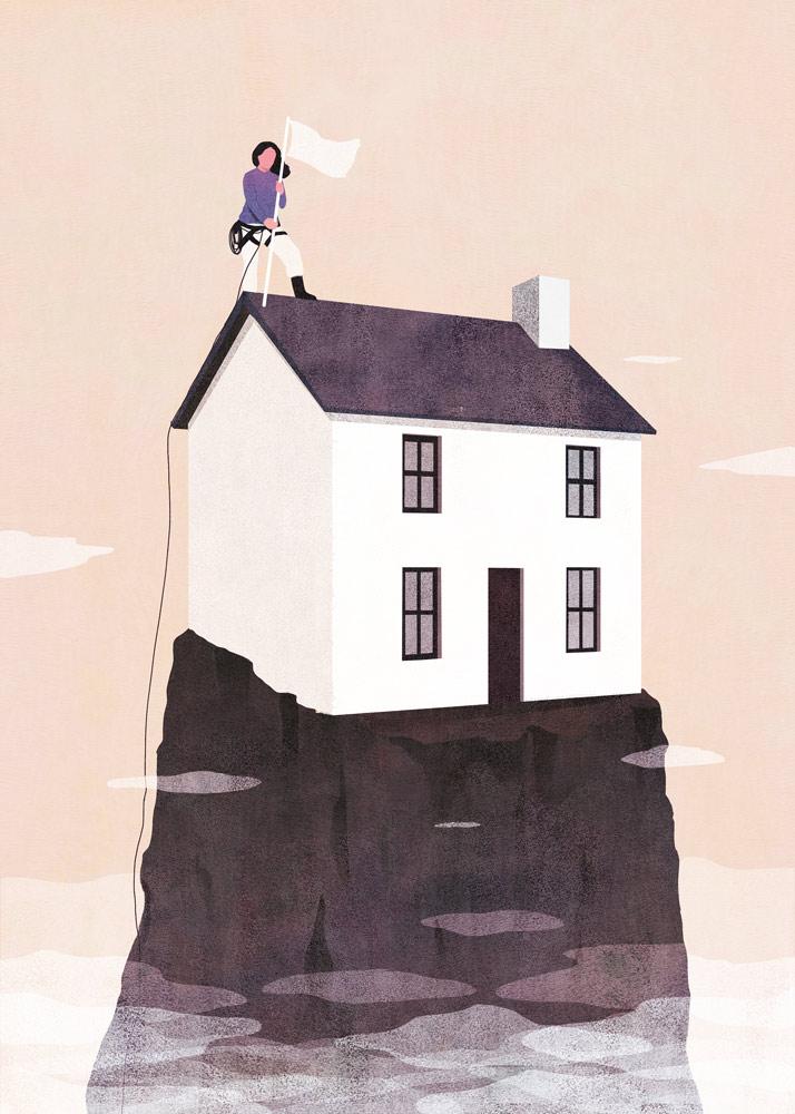 illustration, yasmine gateau, droit des femmes, editions du chene, droits de la femme