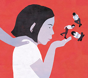 Le Monde- Science et Medecine