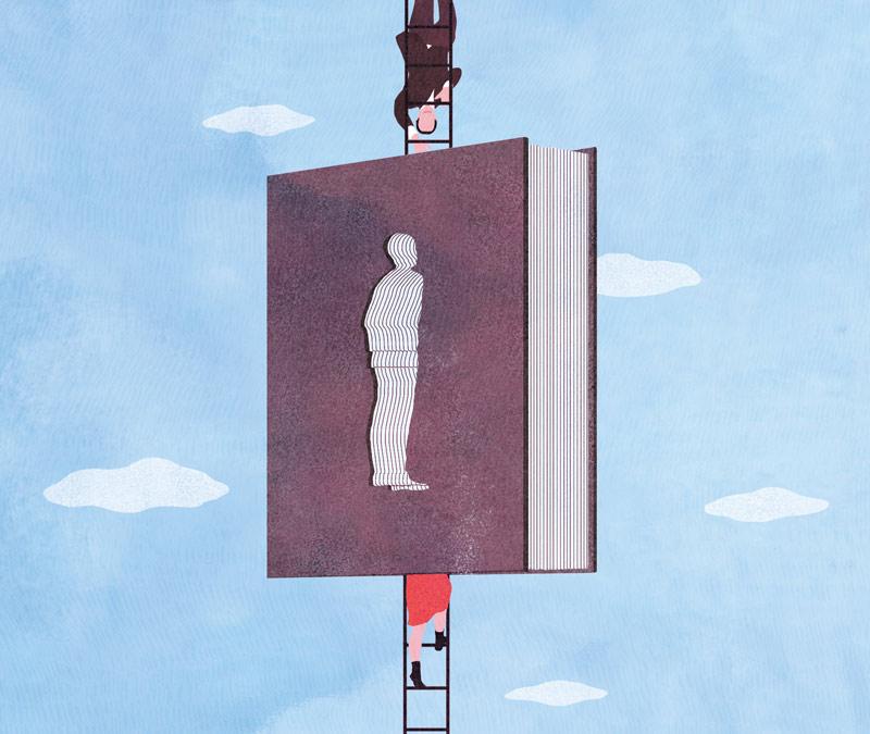 yasmine gateau, le monde, le monde des livres, poésie, anthologie
