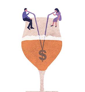 Medium – The future of Money