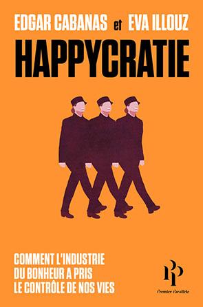 Happycratie – Premier Parallèle